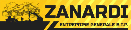 Logo-zanardi-2019-1