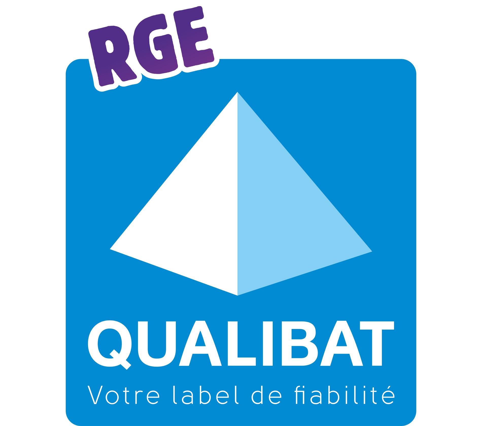 Zanardi BTP allevard certifié Qualibat-RGE
