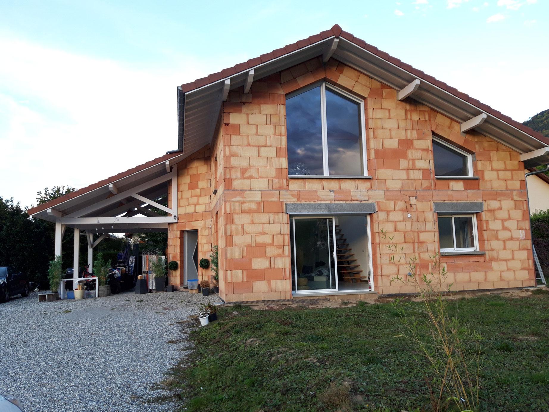 gros-oeuvre-construction-brique-zanardi-btp-allevard-villa-a-crêts-en-belledonne-38