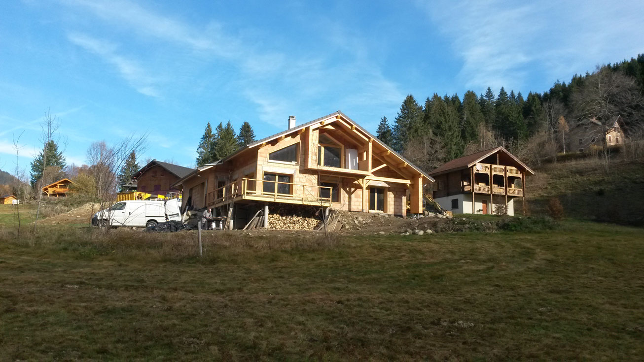 gros-oeuvre-construction-brique-zanardi-btp-allevard-villa-a-la-ferriere-2-38