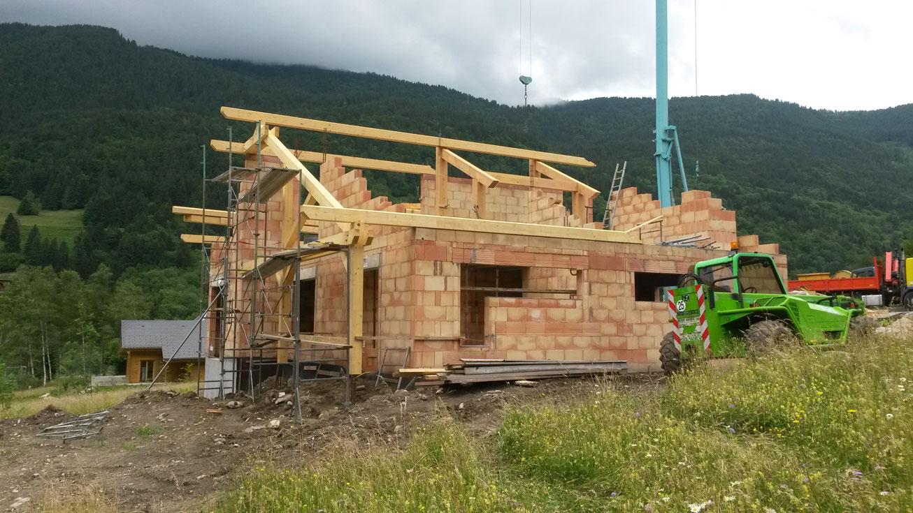 gros-oeuvre-construction-brique-zanardi-btp-allevard-villa-a-la-ferriere-38