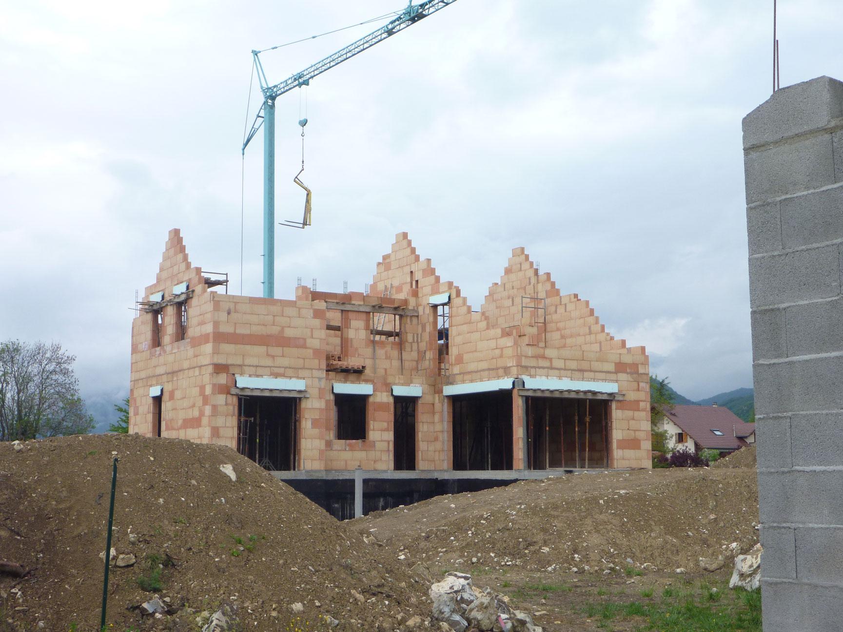 gros-oeuvre-construction-brique-zanardi-btp-allevard-villa-a-myans-73