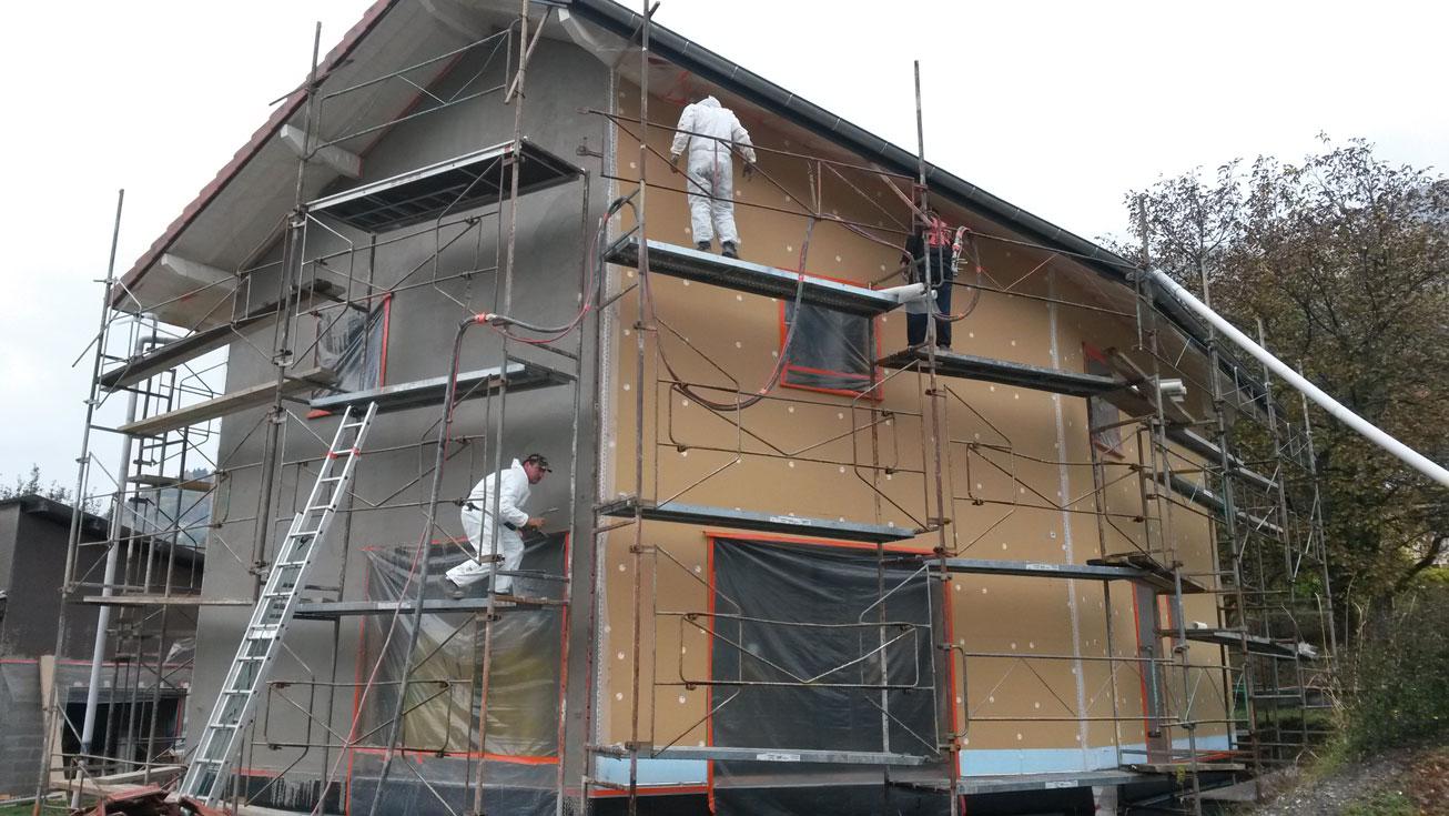 gros-oeuvre-facades-zanardi-btp-allevard-crepi-sur-iso-bois