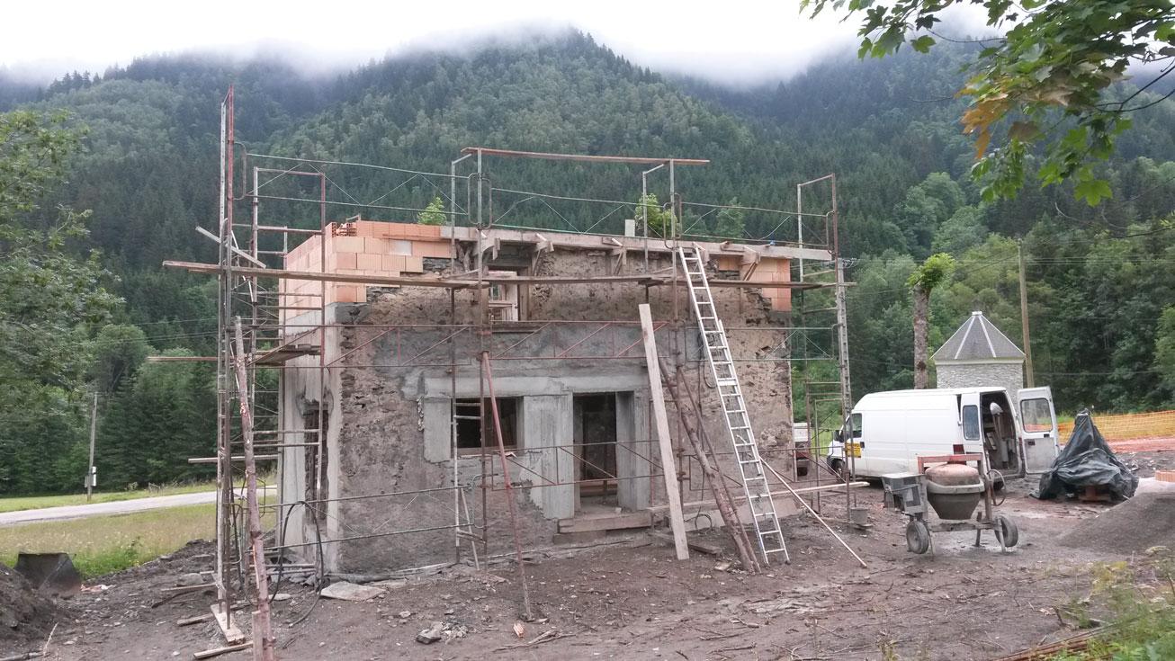 gros-oeuvre-renovation-zanardi-btp-allevard-1-avant