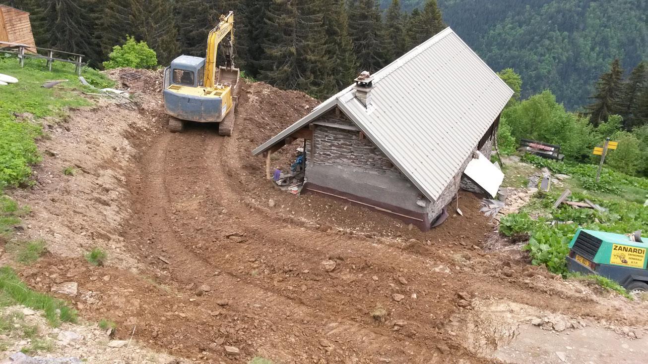 gros-oeuvre-renovation-zanardi-btp-allevard-chalet-pierre-du-carre-2