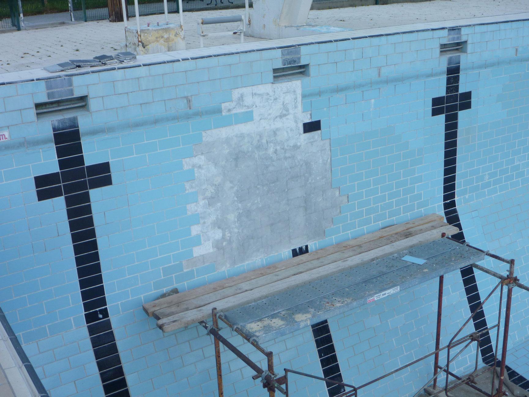 gros-oeuvre-renovation-zanardi-btp-allevard-piscine-municipale-2