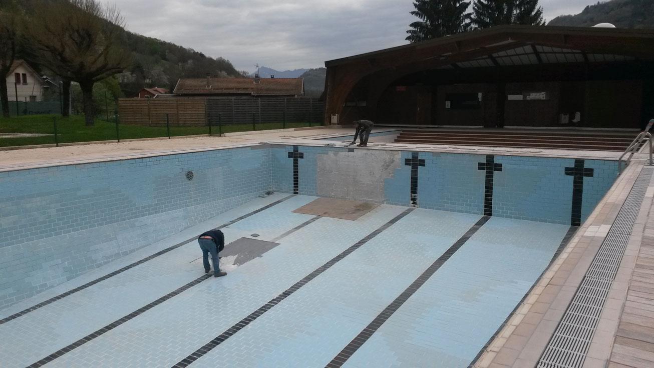 gros-oeuvre-renovation-zanardi-btp-allevard-piscine-municipale