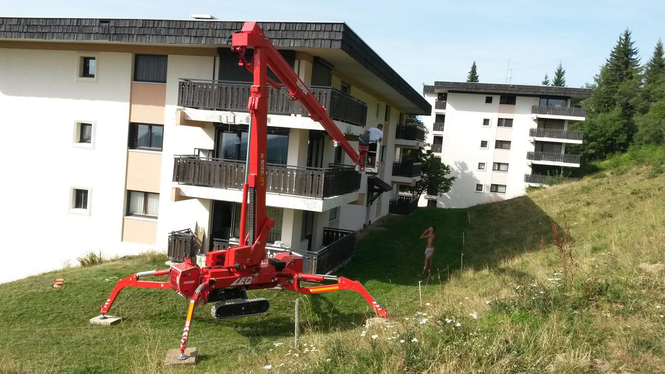 gros-oeuvre-renovation-zanardi-btp-allevard-renovation-des-balcons-au-collet-d'allevard