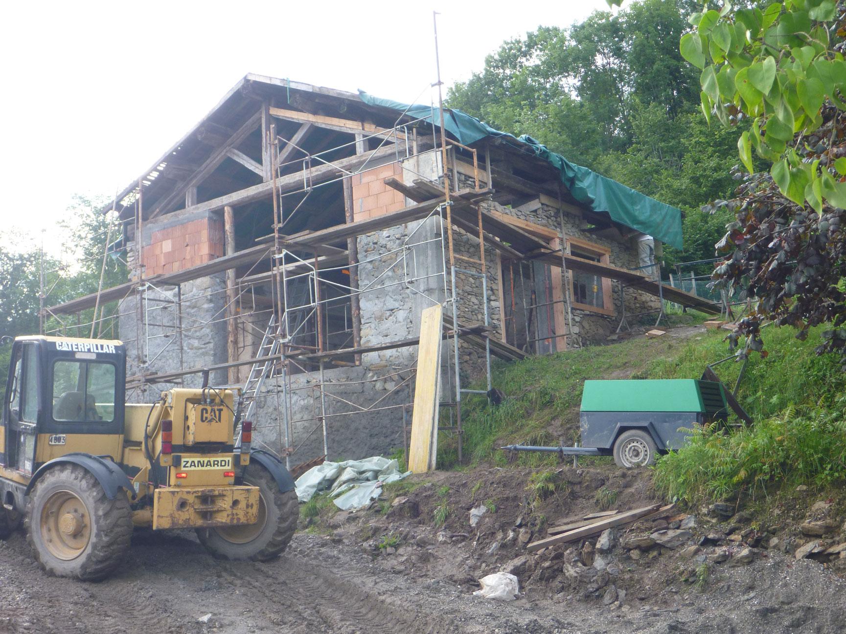 gros-oeuvre-renovation-zanardi-btp-allevard-renovation-villa-a-montouvrard