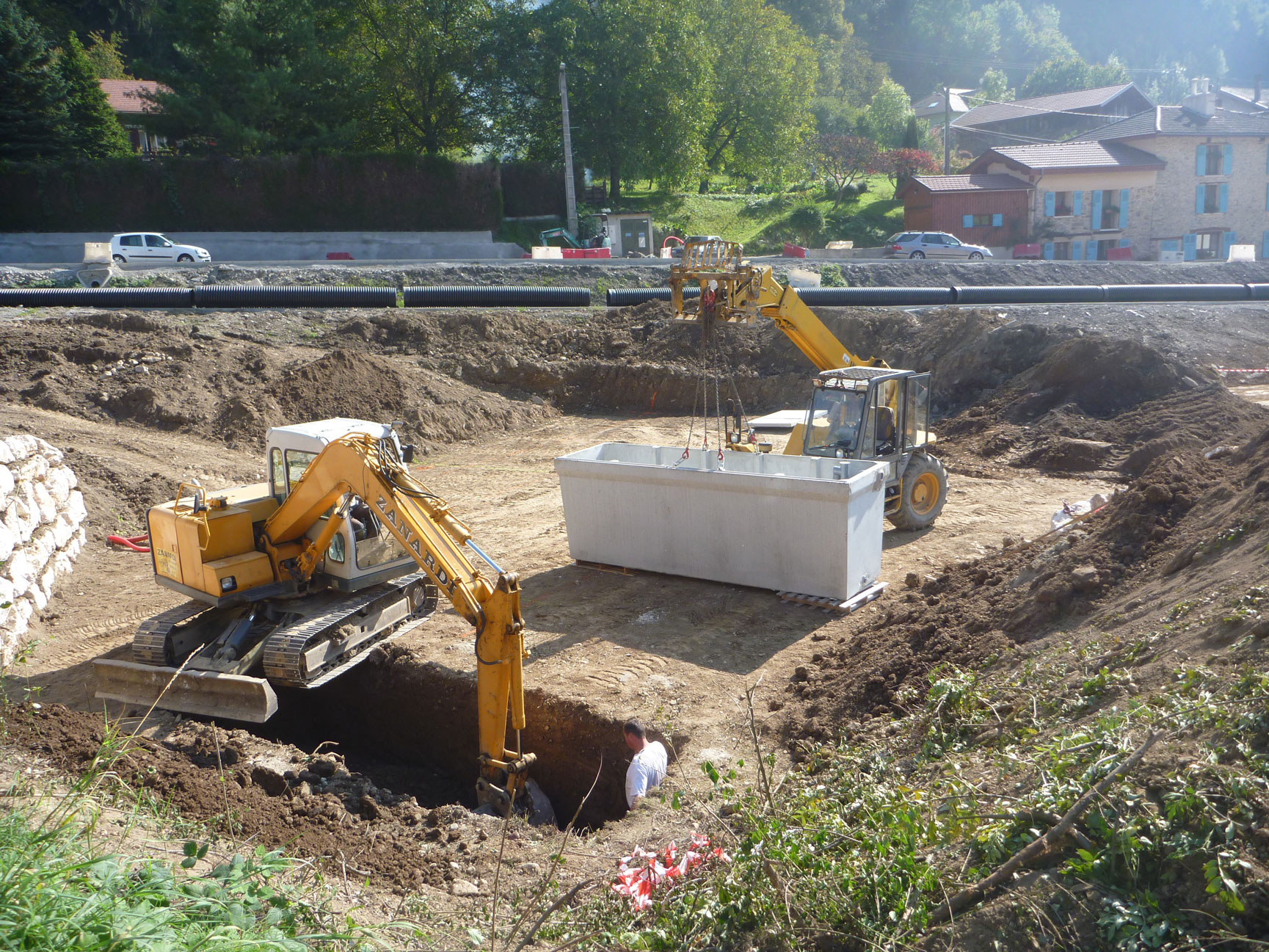 gros-oeuvre-terrassement-zanardi-btp-allevard-3-cuve-de-recuperation-d'eau