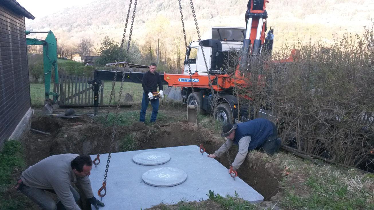 gros-oeuvre-terrassement-zanardi-btp-allevard-4-fosse-toutes-eaux