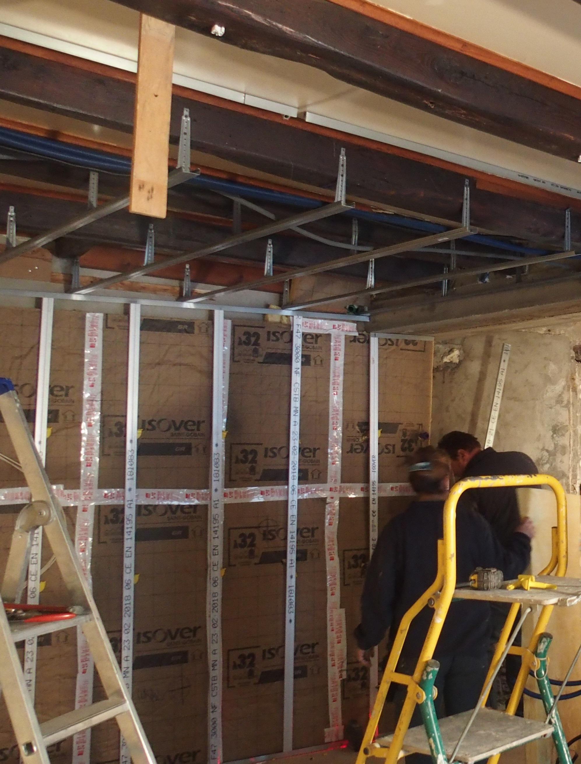 qualibat-isolation-renovation-zanardi-btp-allevard-isolation-mur-