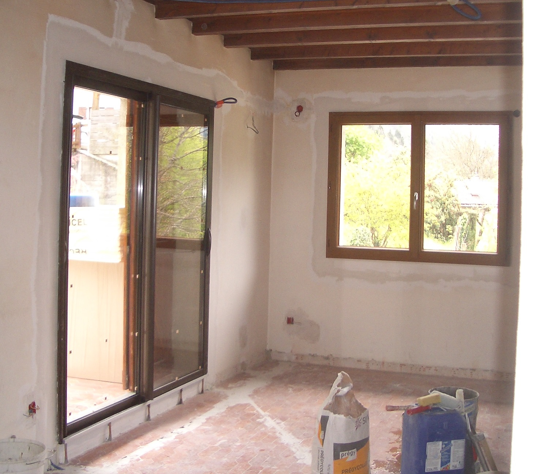 qualibat-menuiserie-renovation-zanardi-btp-allevard-2-menuiserie-apres
