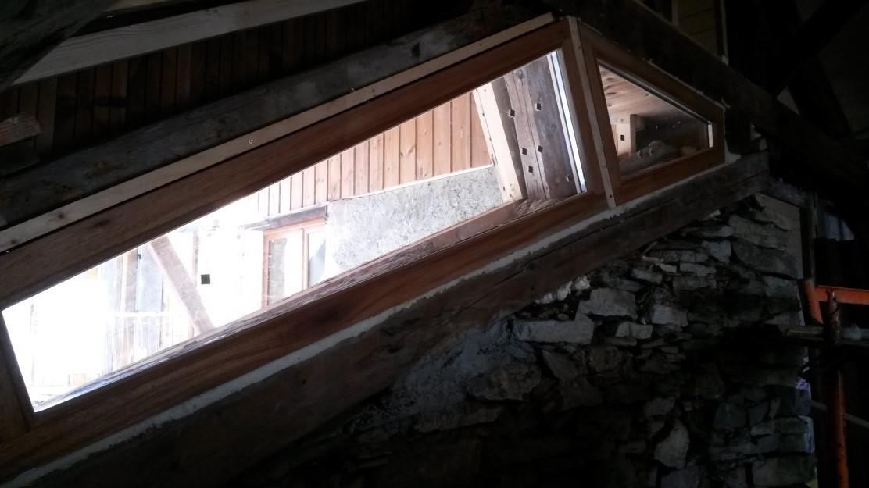 qualibat-menuiserie-renovation-zanardi-btp-allevard-2