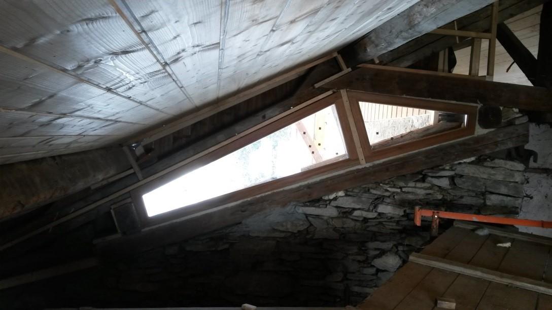 qualibat-menuiserie-renovation-zanardi-btp-allevard-4