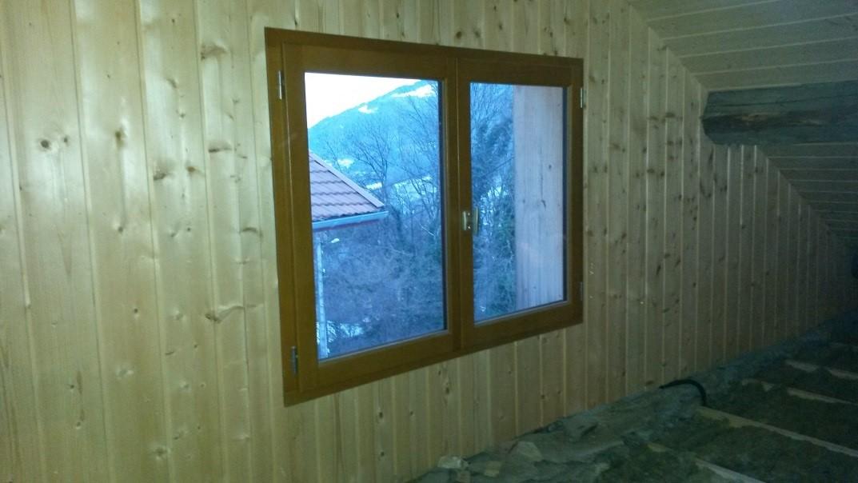 qualibat-menuiserie-renovation-zanardi-btp-allevard-5