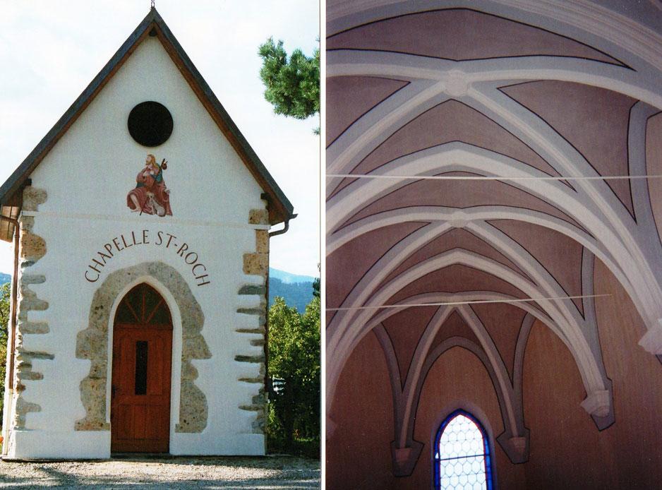 travaux-patrimoine-zanardi-btp-allevard-chapelle-apres-renov.