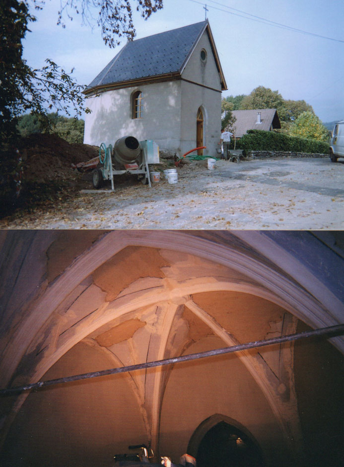 travaux-patrimoine-zanardi-btp-allevard-chapelle-avant-renov