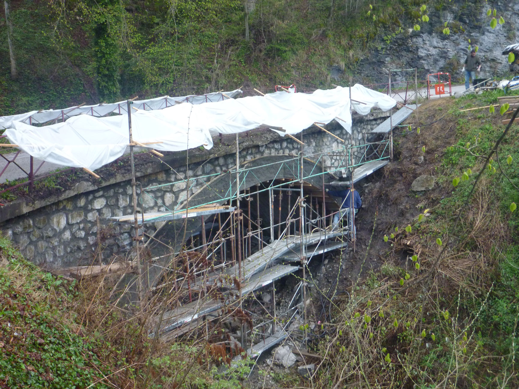 travaux-patrimoine-zanardi-btp-allevard-pont-glapigneux-1