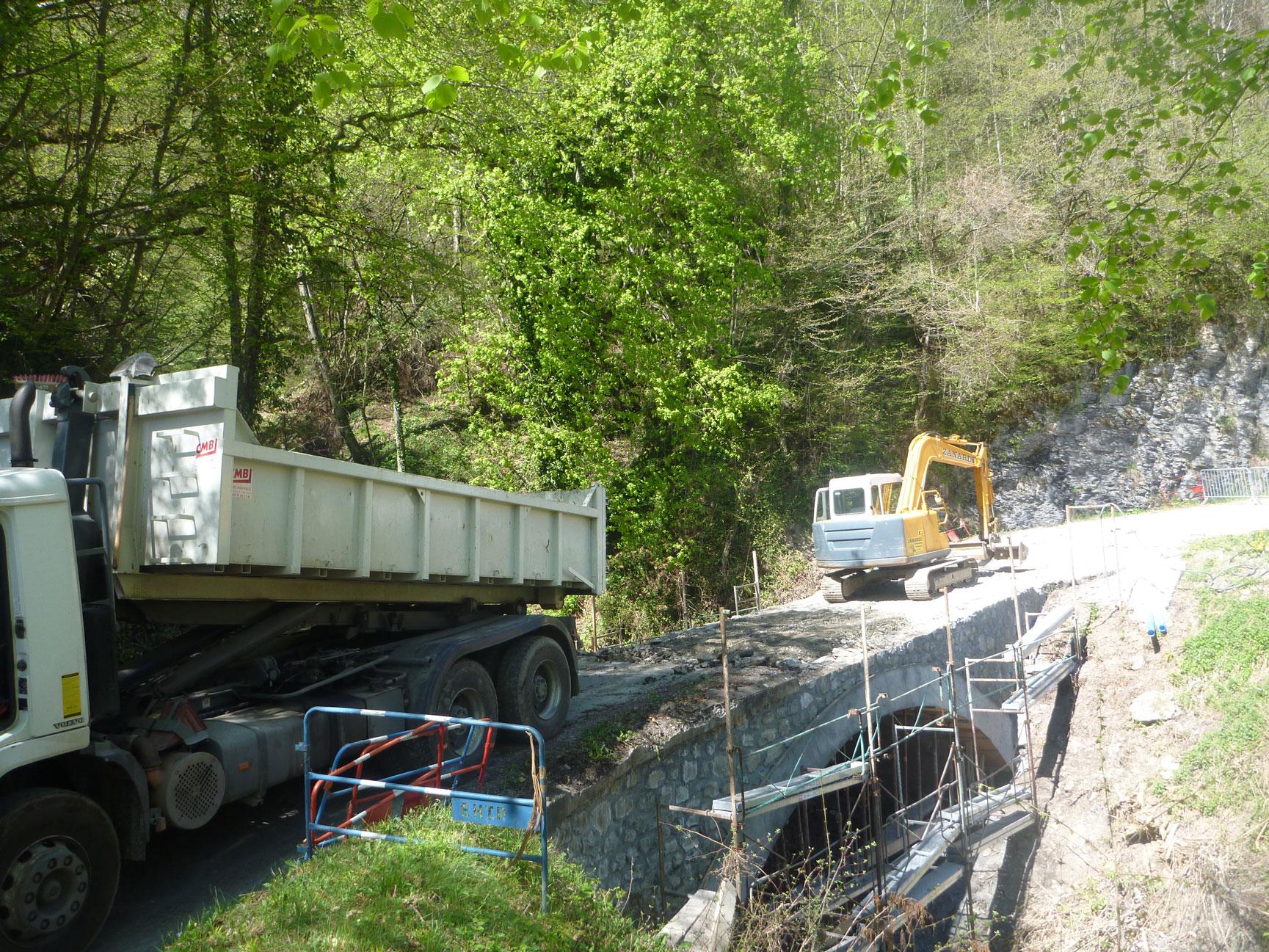 travaux-patrimoine-zanardi-btp-allevard-pont-glapigneux-2