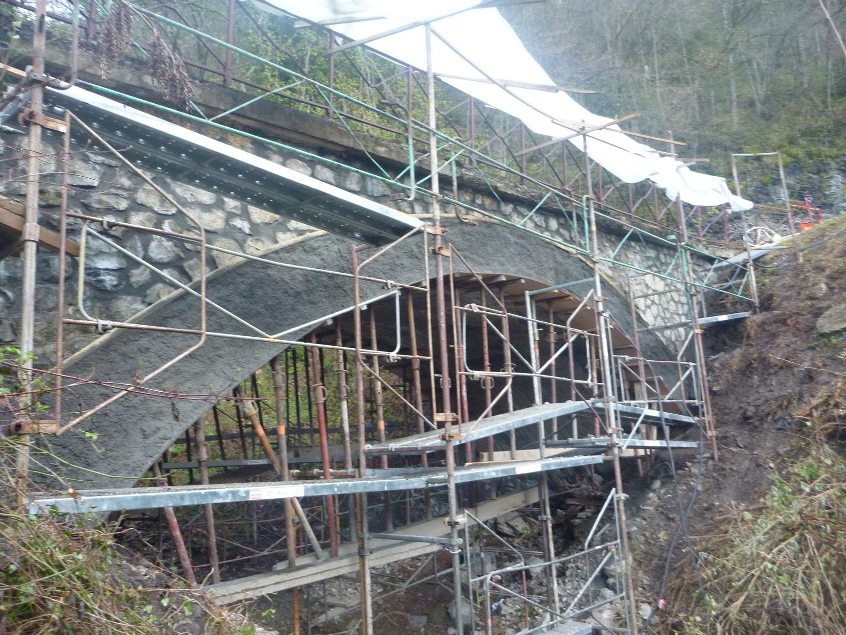 travaux-patrimoine-zanardi-btp-allevard-pont-glapigneux-4